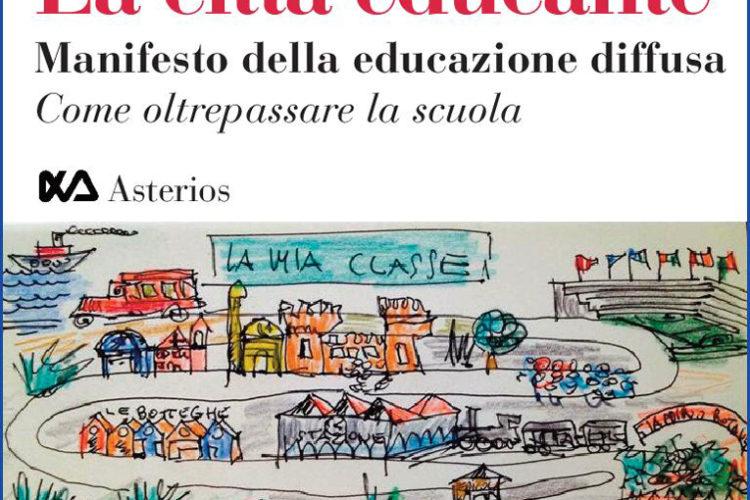 Una svolta radicale in educazione