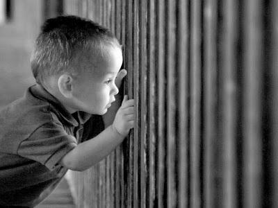 La libertà vigilata dei cosiddetti minori