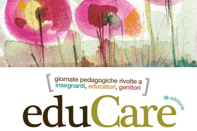 EduCare – Festival dell'Educazione III edizione