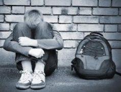 La violenza nella e della scuola