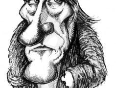 Come accadde che la fenomenologia di Hegel non fu mai scritta